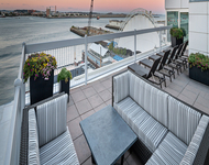 1 Bedroom, Seaport District Rental in Boston, MA for $3,377 - Photo 1