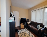 2 Bedrooms, Woodlawn Rental in Chicago, IL for $1,200 - Photo 1