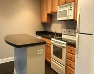 1 Bedroom, Andersonville Rental in Chicago, IL for $1,200 - Photo 1