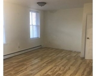 1 Bedroom, Shawmut Rental in Boston, MA for $1,975 - Photo 1