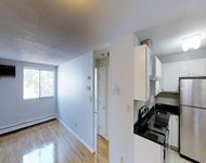 1BR at Murdock St. - Photo 1