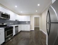 4 Bedrooms, Sav-Mor Rental in Boston, MA for $3,275 - Photo 1