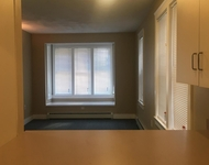 1 Bedroom, Central Maverick Square - Paris Street Rental in Boston, MA for $1,550 - Photo 1