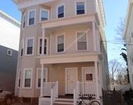 4 Bedrooms, Coolidge Corner Rental in Boston, MA for $3,850 - Photo 1