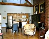 2 Bedrooms, Bay Village Rental in Boston, MA for $4,200 - Photo 1