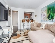 2 Bedrooms, Columbus Rental in Boston, MA for $3,360 - Photo 1