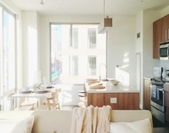 2 Bedrooms, Shawmut Rental in Boston, MA for $3,871 - Photo 1