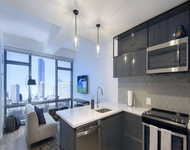 1 Bedroom, Shawmut Rental in Boston, MA for $3,522 - Photo 1
