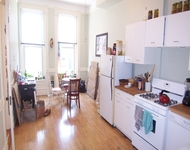 1 Bedroom, Wrightwood Rental in Chicago, IL for $1,635 - Photo 1