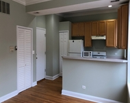 1 Bedroom, Uptown Rental in Chicago, IL for $1,400 - Photo 1