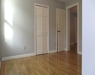 1 Bedroom, Thompson Square - Bunker Hill Rental in Boston, MA for $1,995 - Photo 1