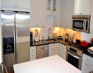 3 Bedrooms, Neighborhood Nine Rental in Boston, MA for $4,200 - Photo 1