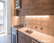 1 Bedroom, Fenway Rental in Boston, MA for $4,270 - Photo 1