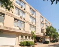 2 Bedrooms, Oak Park Rental in Chicago, IL for $1,925 - Photo 1