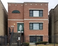 2 Bedrooms, Douglas Rental in Chicago, IL for $1,300 - Photo 1