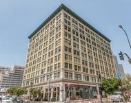Studio, Gallery Row Rental in Los Angeles, CA for $1,800 - Photo 1