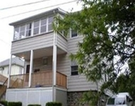 2 Bedrooms, Quincy Point Rental in Boston, MA for $1,950 - Photo 1