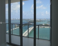 2 Bedrooms, Park West Rental in Miami, FL for $3,900 - Photo 1
