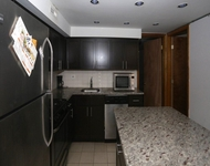 3 Bedrooms, Wrightwood Rental in Chicago, IL for $2,895 - Photo 1