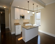 3 Bedrooms, Hyde Park Rental in Chicago, IL for $2,150 - Photo 1