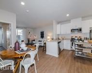 1 Bedroom, Van Nuys Rental in Los Angeles, CA for $2,155 - Photo 1