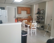 1 Bedroom, West Town Rental in Chicago, IL for $1,100 - Photo 1