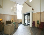 2 Bedrooms, Crystal City Shops Rental in Washington, DC for $2,650 - Photo 1