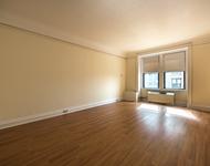 Studio, Chinatown - Leather District Rental in Boston, MA for $2,100 - Photo 1