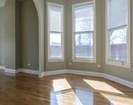 3 Bedrooms, Logan Square Rental in Chicago, IL for $1,600 - Photo 1