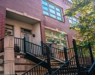 3 Bedrooms, River West Rental in Chicago, IL for $3,250 - Photo 1