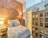 1 Bedroom, Thompson Square - Bunker Hill Rental in Boston, MA for $2,685 - Photo 1
