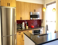 1 Bedroom, Columbus Rental in Boston, MA for $3,200 - Photo 1