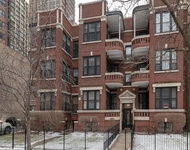 1 Bedroom, Lake View East Rental in Chicago, IL for $1,996 - Photo 1