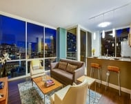 3 Bedrooms, River North Rental in Chicago, IL for $5,660 - Photo 1
