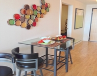 2 Bedrooms, Chinatown - Leather District Rental in Boston, MA for $5,166 - Photo 1