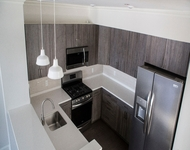 4 Bedrooms, East Somerville Rental in Boston, MA for $4,900 - Photo 1