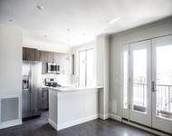 2 Bedrooms, East Somerville Rental in Boston, MA for $2,750 - Photo 1
