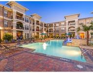 3 Bedrooms, Duluth Rental in Atlanta, GA for $1,992 - Photo 1