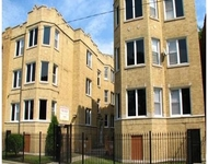 1 Bedroom, South Chicago Rental in Chicago, IL for $690 - Photo 1
