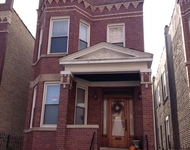 2 Bedrooms, Logan Square Rental in Chicago, IL for $1,300 - Photo 1