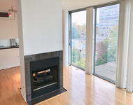 3 Bedrooms, The Gap Rental in Chicago, IL for $2,350 - Photo 1