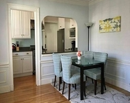 2 Bedrooms, Neighborhood Nine Rental in Boston, MA for $3,400 - Photo 1
