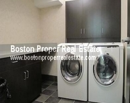 1 Bedroom, Back Bay East Rental in Boston, MA for $3,400 - Photo 1