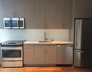 Studio, Seaport District Rental in Boston, MA for $3,126 - Photo 1