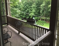 3 Bedrooms, Newton Center Rental in Boston, MA for $2,800 - Photo 1
