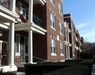 1 Bedroom, Commonwealth Rental in Boston, MA for $1,670 - Photo 1
