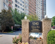 1 Bedroom, Pavilion on The Park Condominiums Rental in Washington, DC for $1,375 - Photo 1