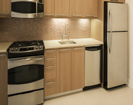 1 Bedroom, Lincoln Square Rental in NYC for $3,385 - Photo 1
