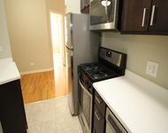 2 Bedrooms, Lincoln Park Rental in Chicago, IL for $2,250 - Photo 1