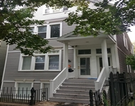 2 Bedrooms, Lathrop Rental in Chicago, IL for $1,500 - Photo 1